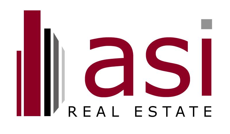 ASI Real Estate : société de service dédiée à l'immobilier commercial